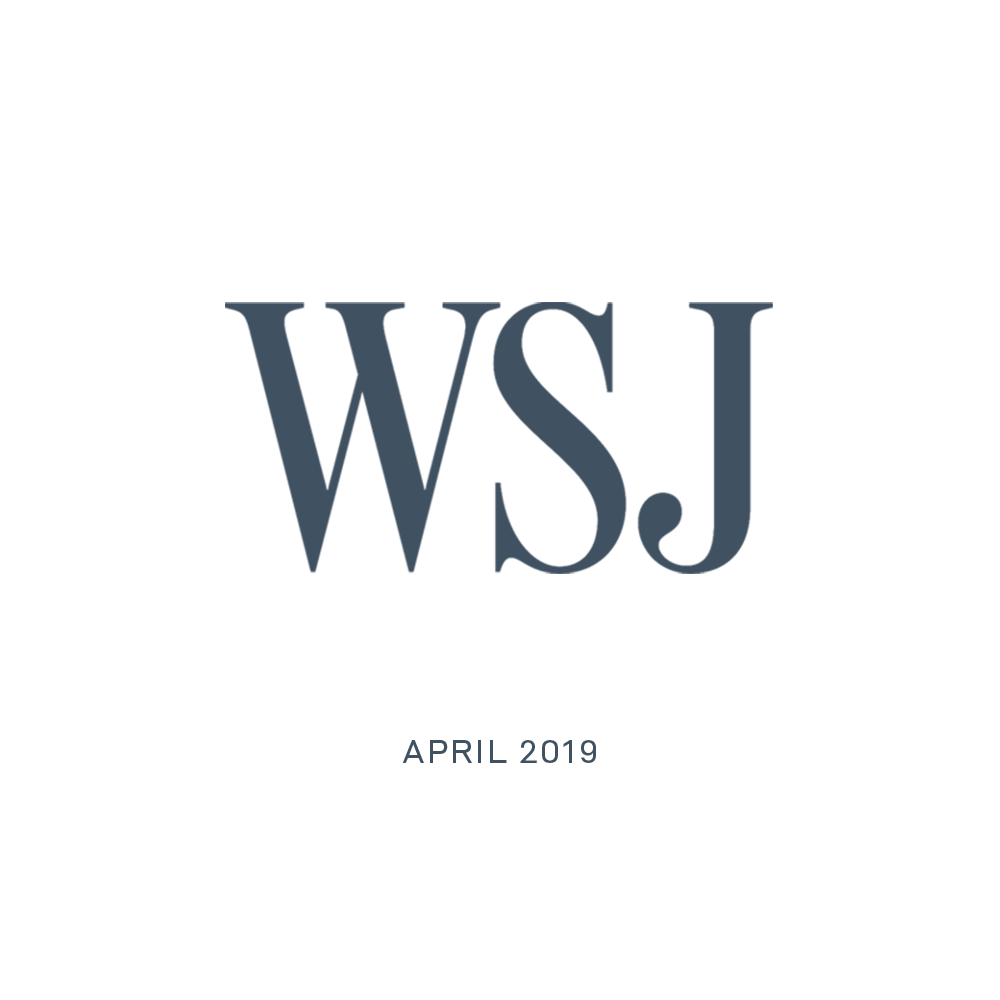 WSJ.com | THE WELL
