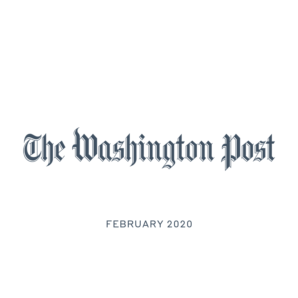 washingtonpost.png
