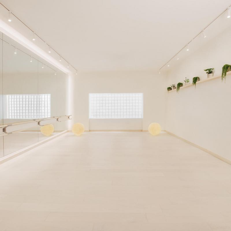 Mindful Movement Studio